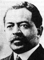 William Monroe Trotter